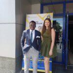 Les étapes à poursuivre pour les études en Ukraine