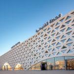 Étudier L'architecture En Ukraine