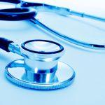 Étudier la médecine en Ukraine