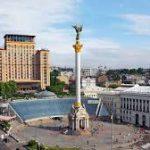 Pourquoi choisir les études en Ukraine