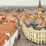 Inscription en Roumanie étapes a suivre pour étudier en Roumanie