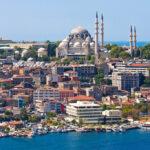 Les démarches à suivre pour continuez vos études en Turquie.