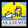 université ukraine