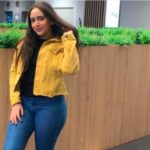 Coût de vie pour les étudiants étranger en Ukraine
