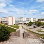 Kielce University of Technology