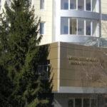 UNIVERSITE NATIONALE D'ECONOMIE DE KHARKIV
