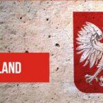 Les démarches a suivre pour s'inscrire à un programme «Bachelor's Degree» en Pologne ?