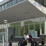 Etudier l'architecture en Ukraine